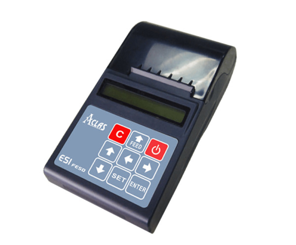 Aclas ESD (Electronic Signature Device) ES1X