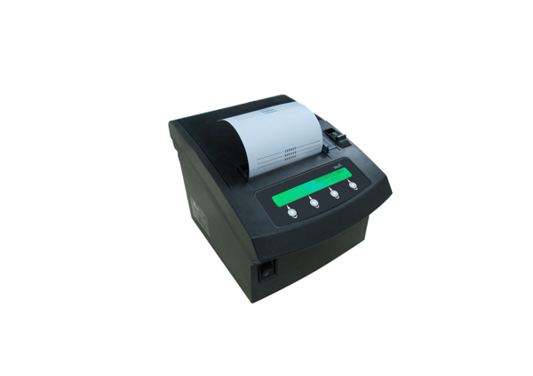 Aclas Fiscal Printer PP7x