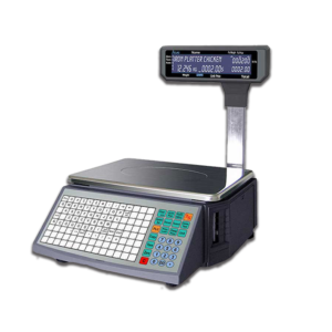 Aclas-LS2RX-Weighing-Scale