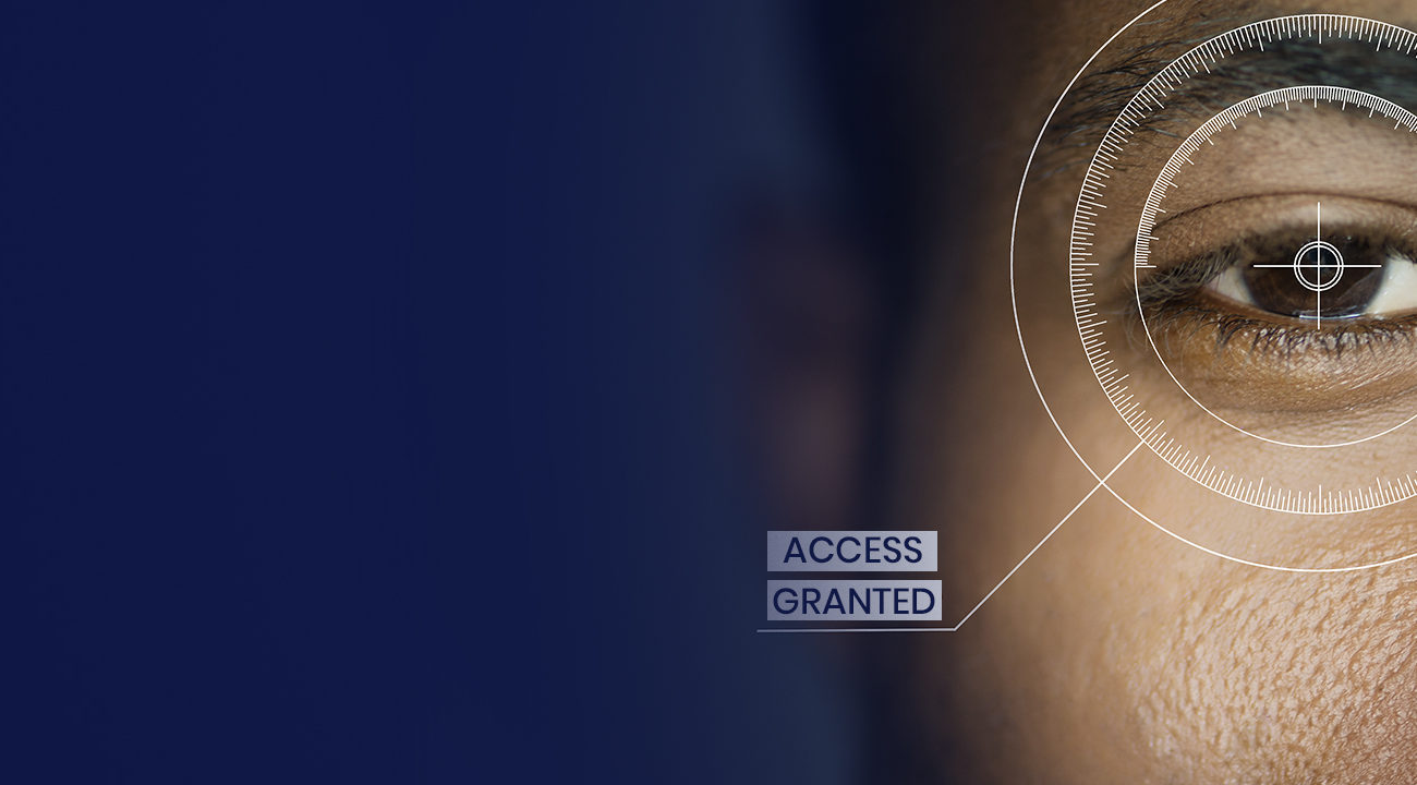 COMPASS-Biometric-Authentication