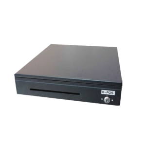 Cashdawer-X-POS-BCD-410