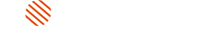 compulynx-logo-white