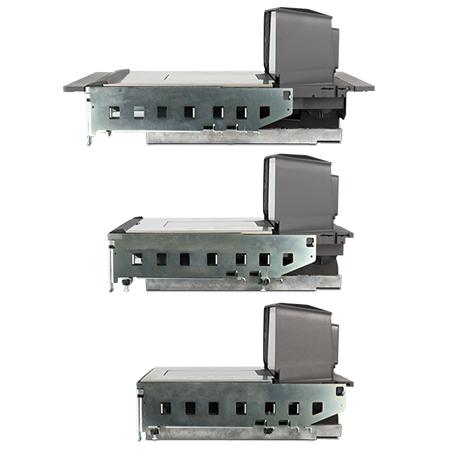 PLP-MG9300i-9400i-3MODELS-LF