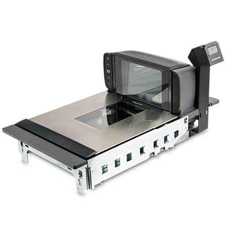 PLP-MG9300i-9400i-CSS-LF