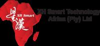 XH-Smart-logo