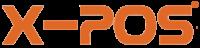 XPOS Logo