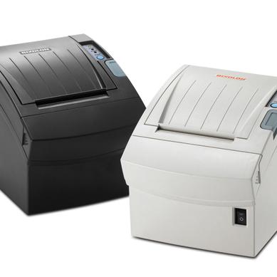 XPOS-Printers-copy