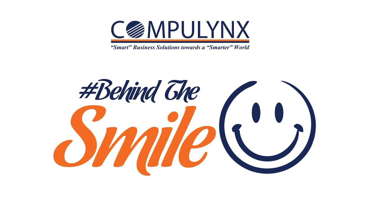 Compulynx-cs-week