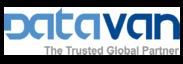 datavan-logo
