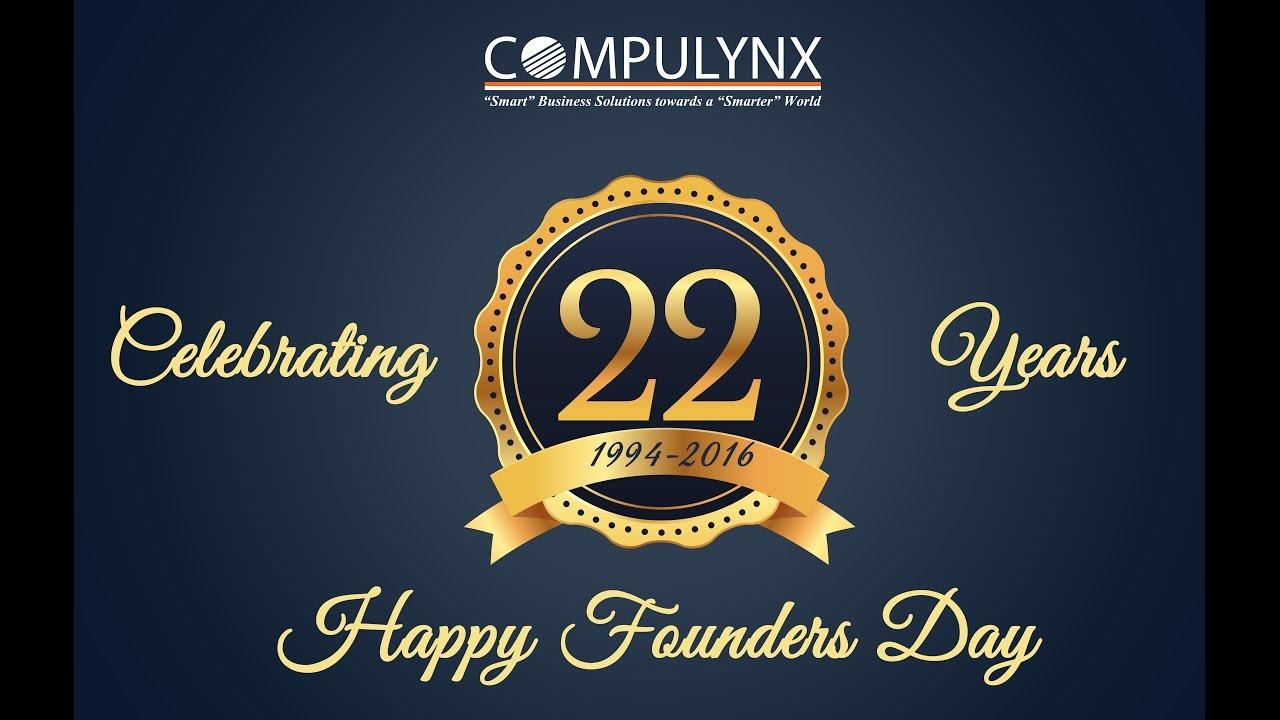 Compulynx-partnerships