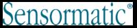 sensormatic-logo