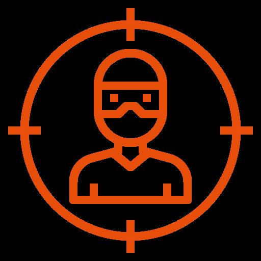 thief-icon
