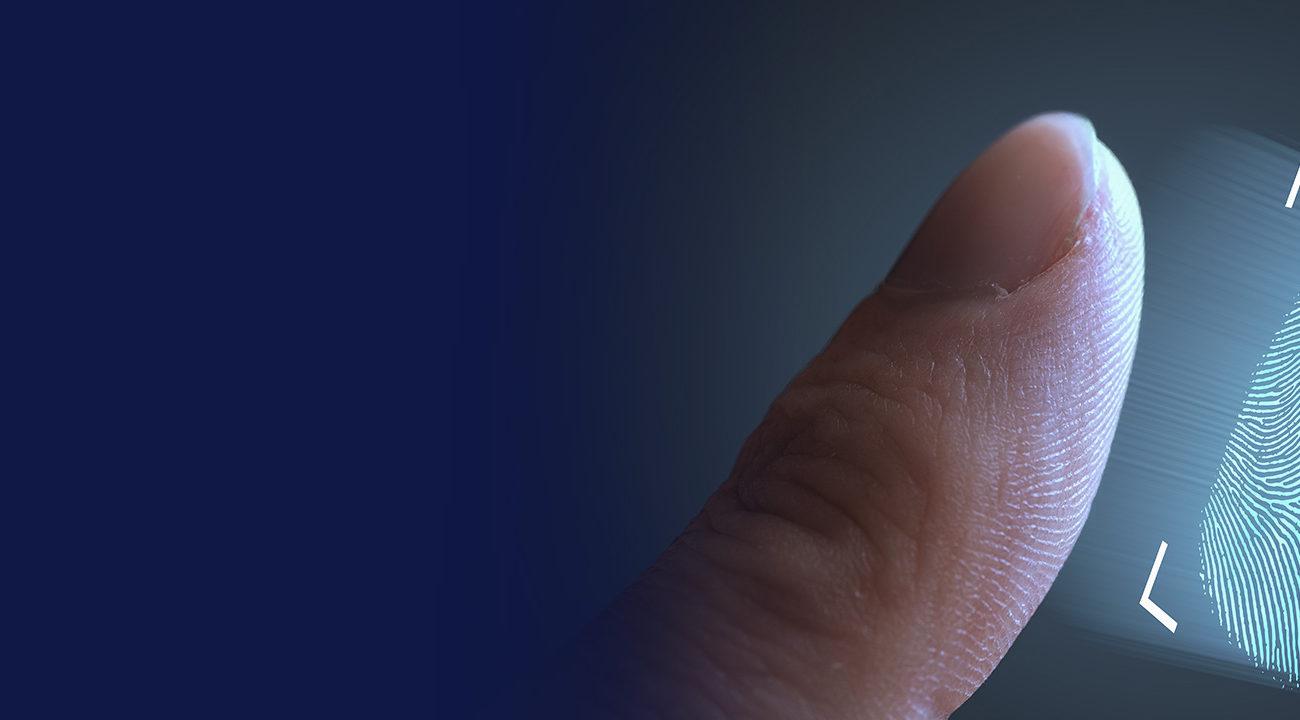 biometric-authentication-software-solutions-kenya