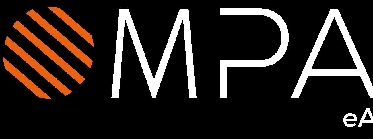 COMPAS-eAgency-01