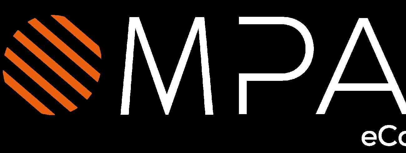 COMPAS-eCampus-01