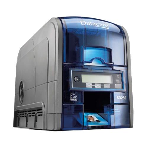 card-printing-solutions-kenya