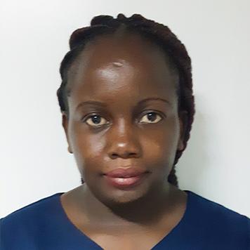 Christine-Odhiambo