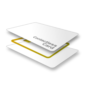 Compulynx-contactless-card