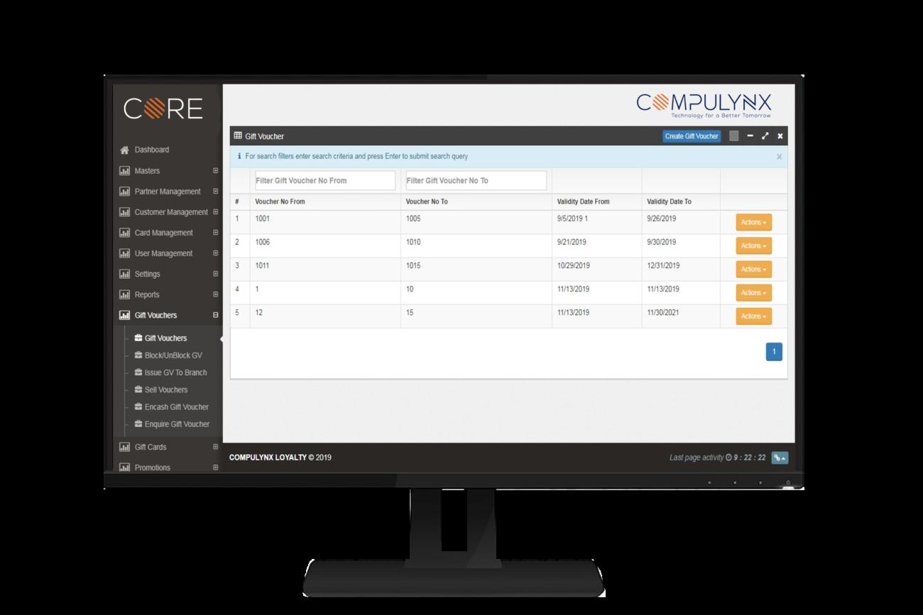 gift-voucher-management-software