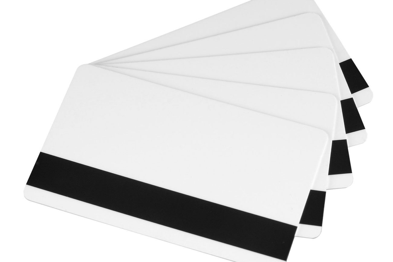 Compulynx-magnetic-pvc-card