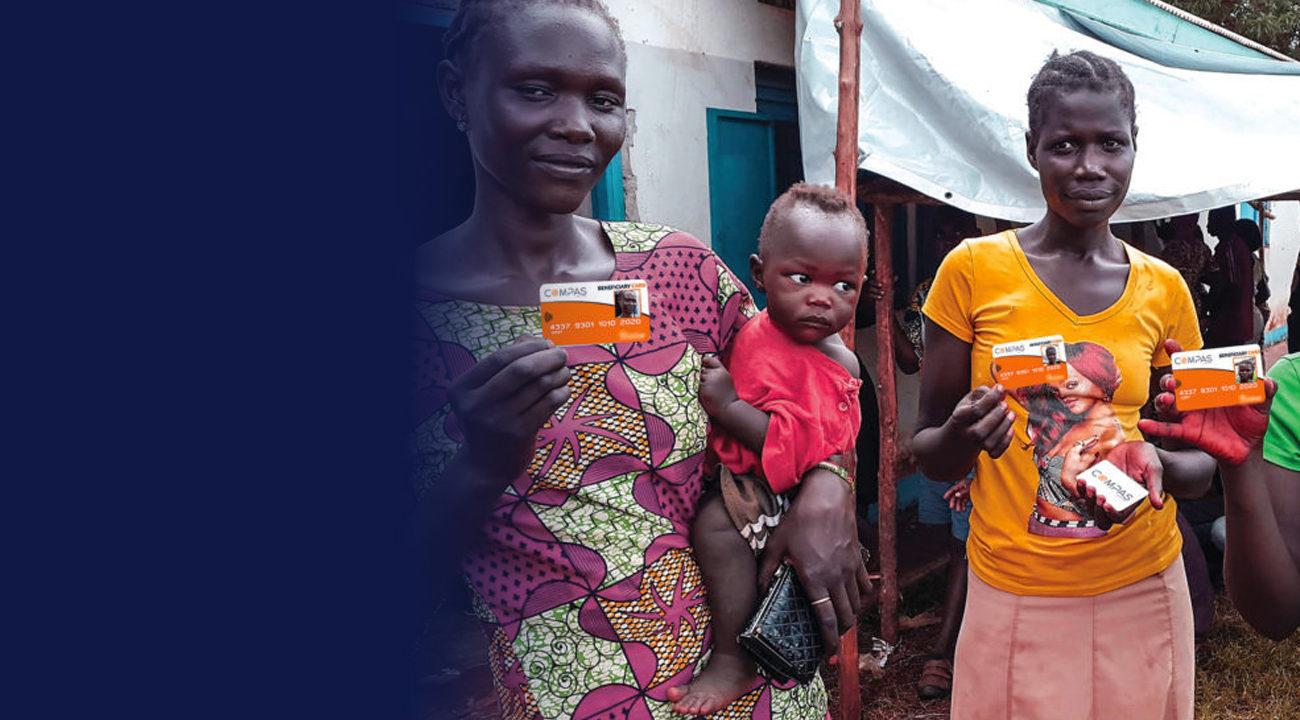 NGO-management-software-solutions-kenya