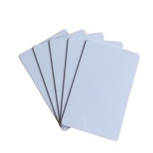 compulynx-pvc-card