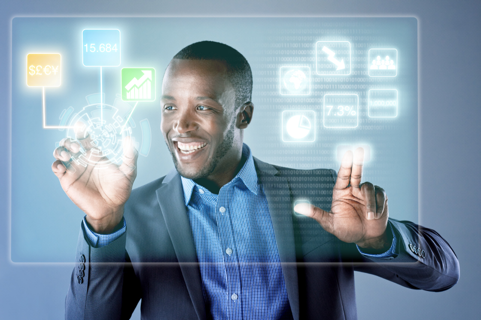 erp-software-solutions-kenya