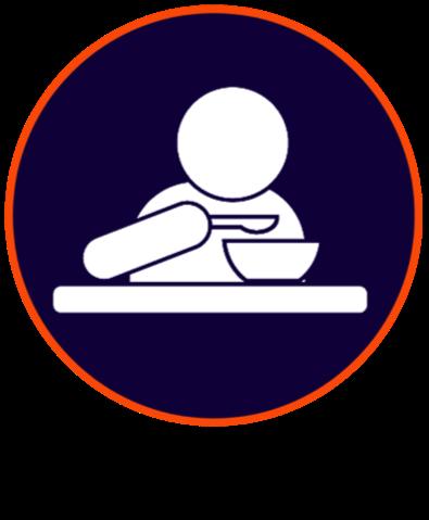 compulynx-csr