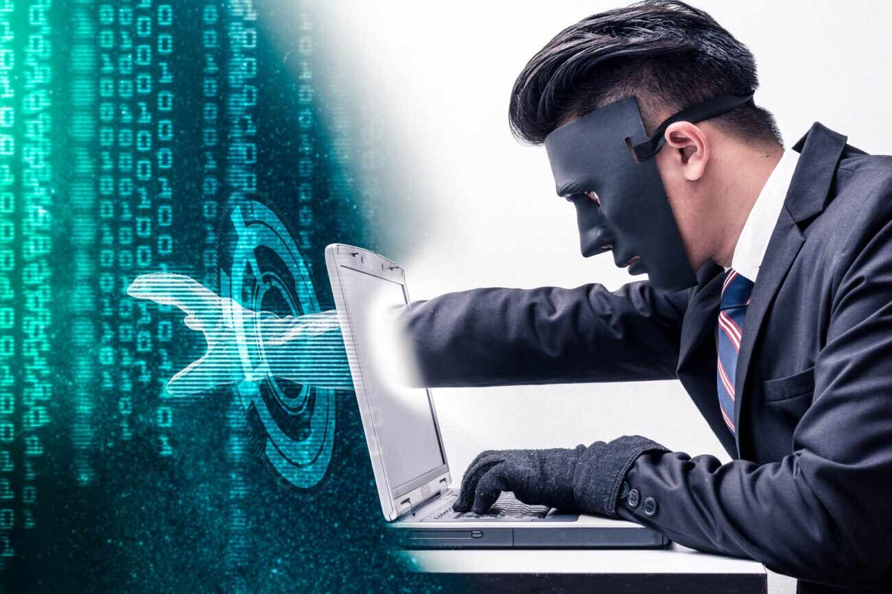 Biometric Platform to Curb Identity Fraud and Improve Customer Experience for Financial Services