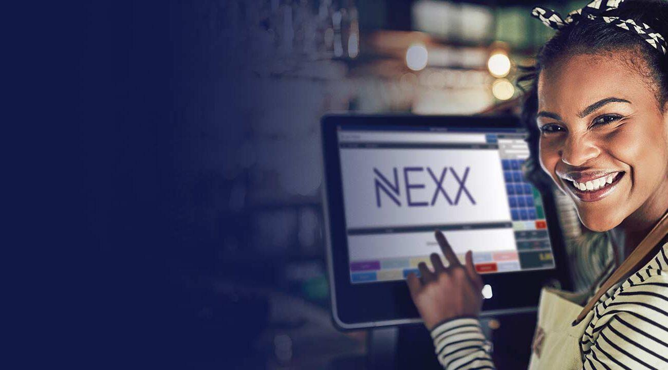Nexx Retail ERP System