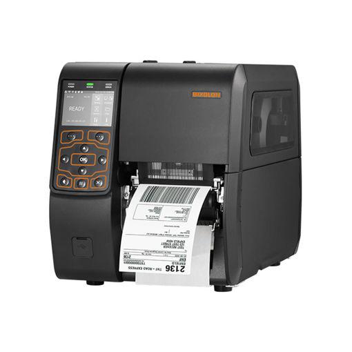 0024906_bixolon-xt5-40-เครื่องพิมพ์บาร์โค้ดอุตสาหกรรม-203dpi_510